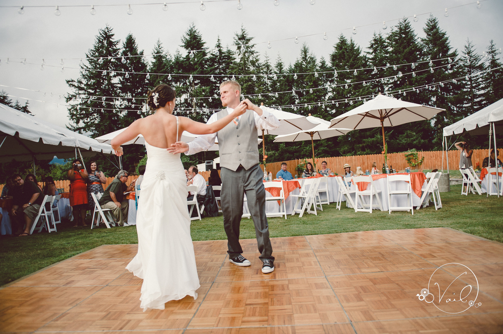 Seattle wedding day Chehalis Washington-61.jpg