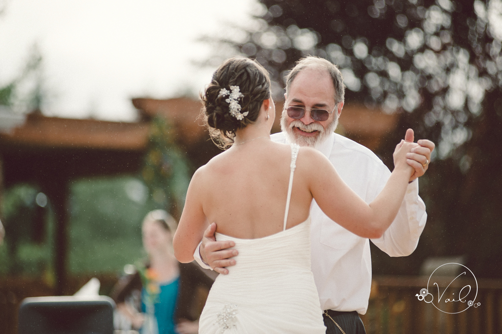 Seattle wedding day Chehalis Washington-62.jpg