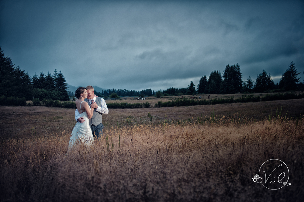 Seattle wedding day Chehalis Washington-65.jpg