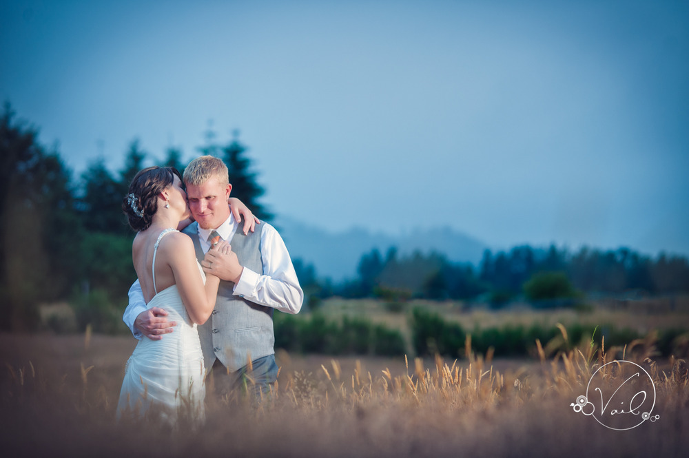 Seattle wedding day Chehalis Washington-67.jpg