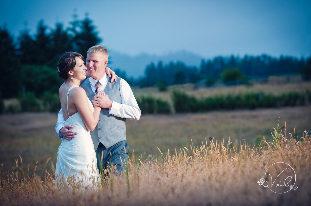 Seattle wedding day Chehalis Washington-68.jpg