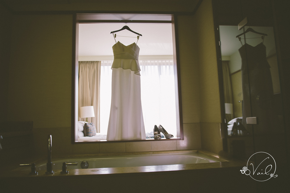 Pan Pacific Hotel Seattle Wedding-1.jpg