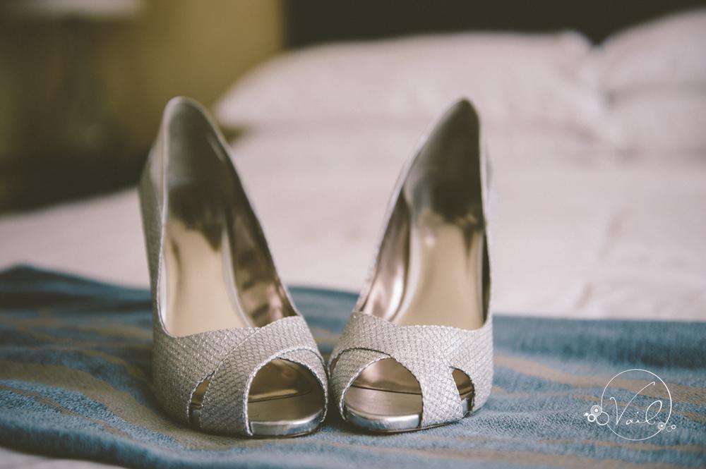 Pan Pacific Hotel Seattle Wedding-2.jpg
