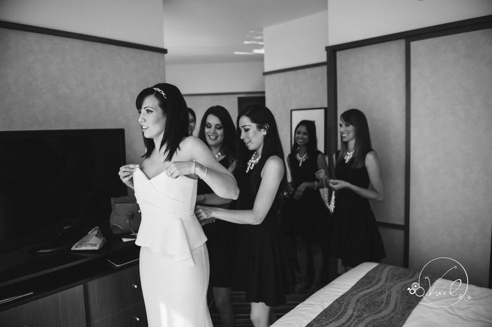 Pan Pacific Hotel Seattle Wedding-4.jpg