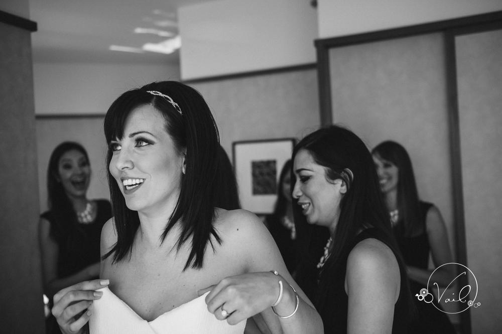 Pan Pacific Hotel Seattle Wedding-5.jpg