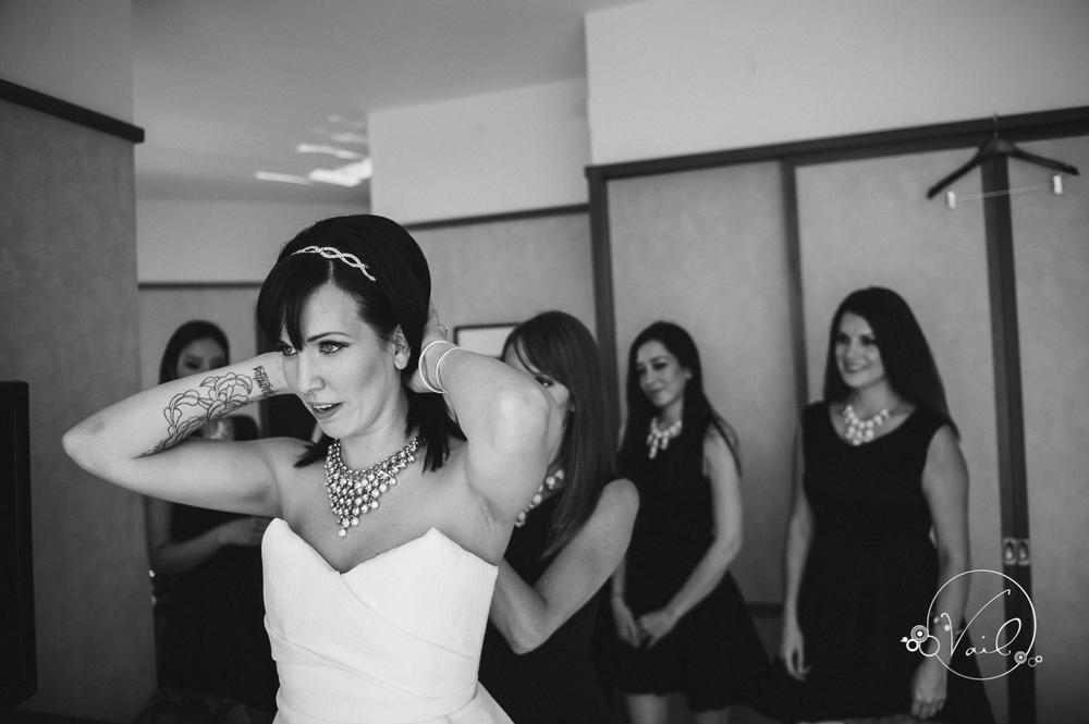 Pan Pacific Hotel Seattle Wedding-6.jpg