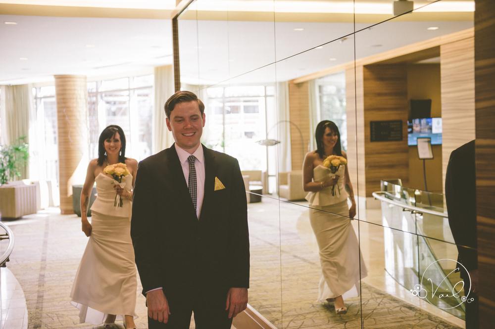 Pan Pacific Hotel Seattle Wedding-12.jpg