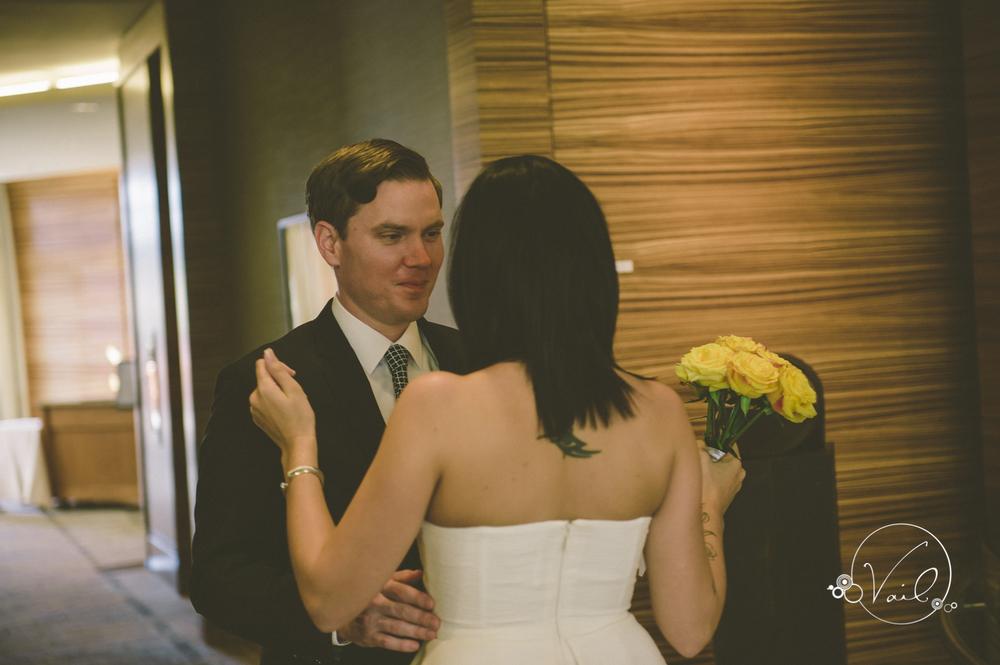 Pan Pacific Hotel Seattle Wedding-13.jpg