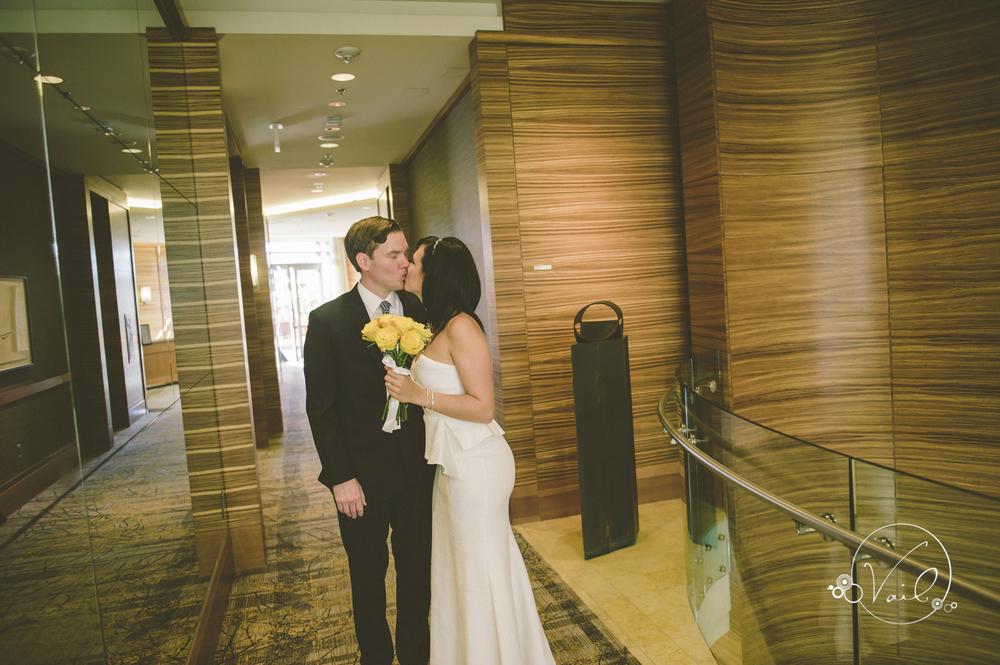 Pan Pacific Hotel Seattle Wedding-14.jpg