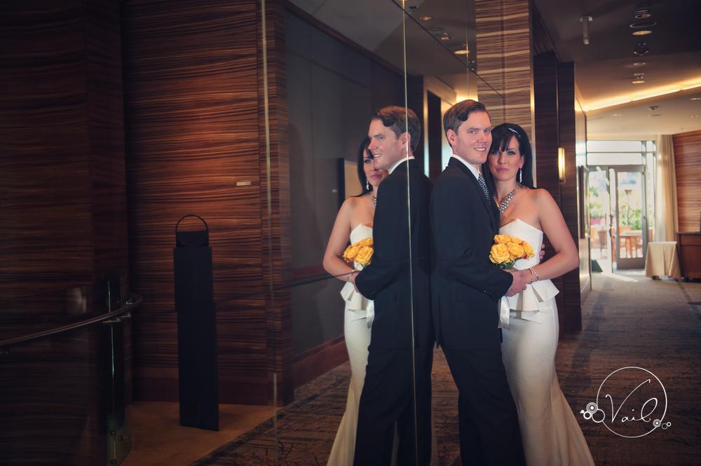 Pan Pacific Hotel Seattle Wedding-15.jpg
