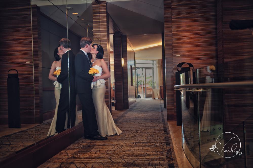 Pan Pacific Hotel Seattle Wedding-16.jpg