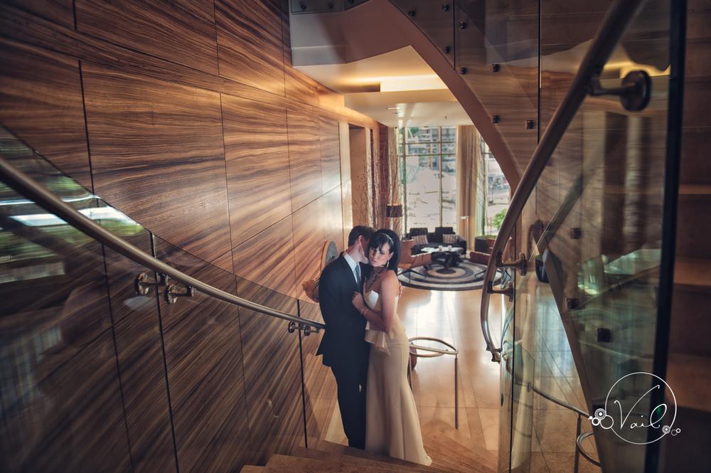 Pan Pacific Hotel Seattle Wedding-19.jpg