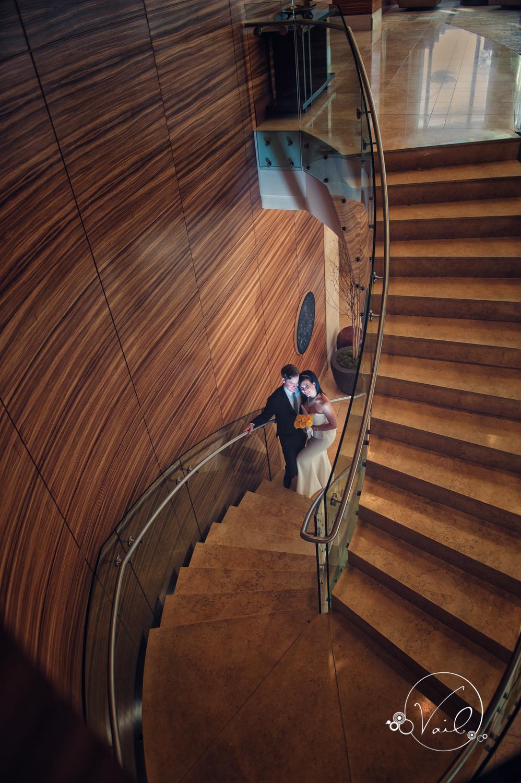 Pan Pacific Hotel Seattle Wedding-18.jpg