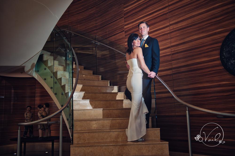 Pan Pacific Hotel Seattle Wedding-20.jpg
