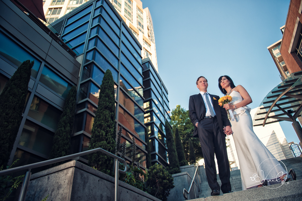 Pan Pacific Hotel Seattle Wedding-21.jpg