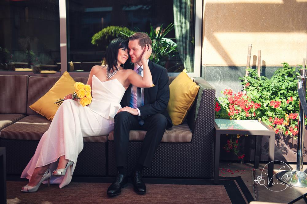 Pan Pacific Hotel Seattle Wedding-22.jpg