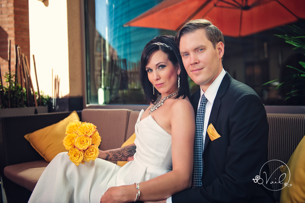 Pan Pacific Hotel Seattle Wedding-23.jpg