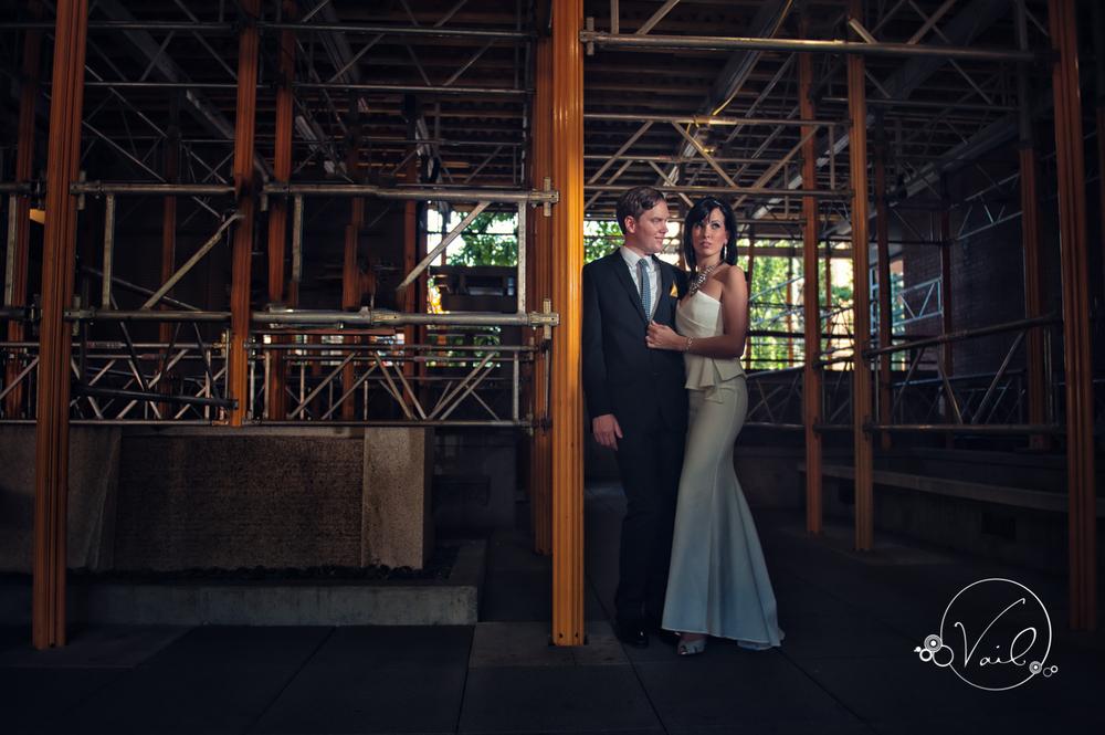 Pan Pacific Hotel Seattle Wedding-24.jpg