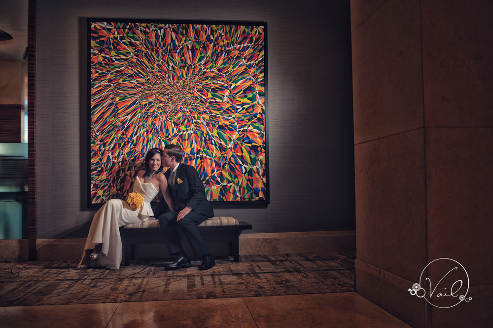 Pan Pacific Hotel Seattle Wedding-26.jpg