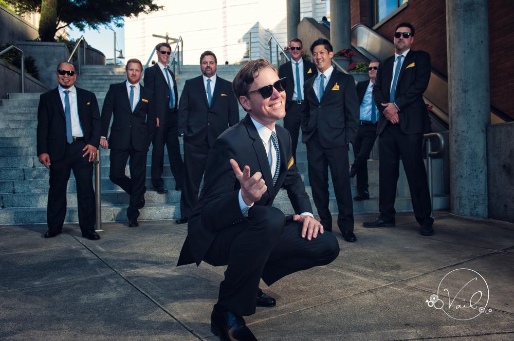 Pan Pacific Hotel Seattle Wedding-28.jpg