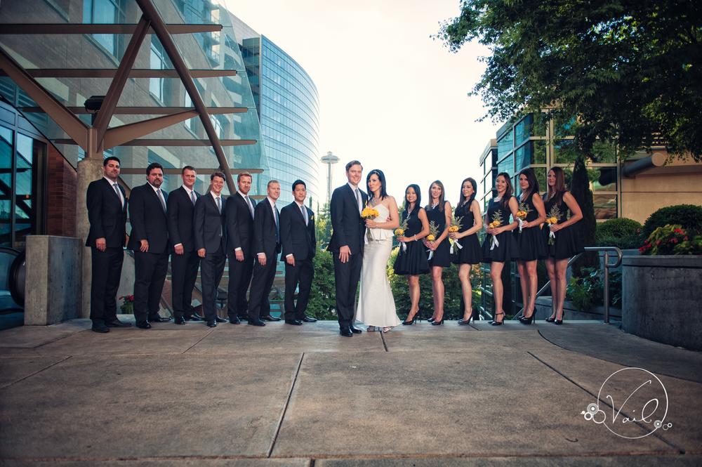 Pan Pacific Hotel Seattle Wedding-29.jpg