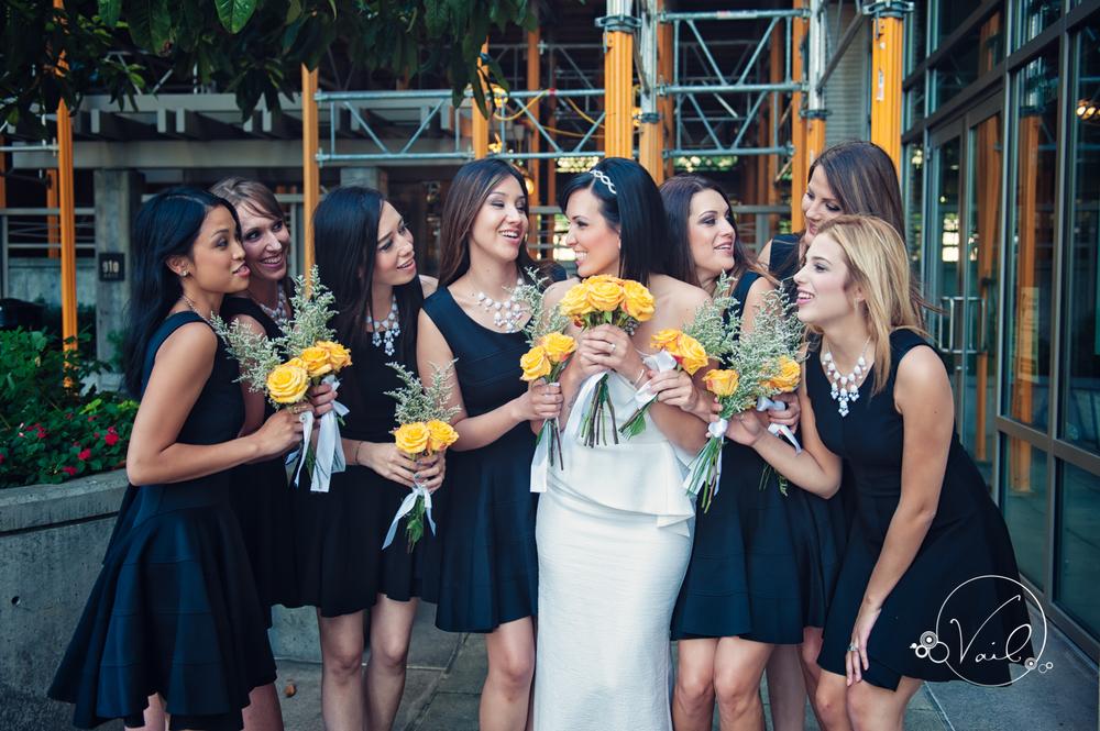 Pan Pacific Hotel Seattle Wedding-31.jpg