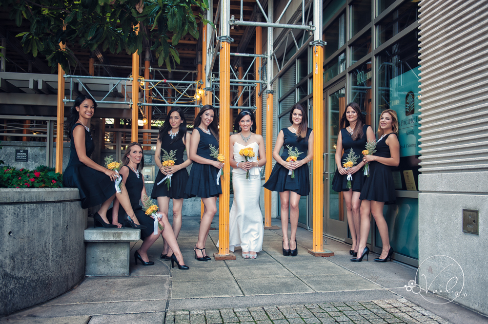 Pan Pacific Hotel Seattle Wedding-30.jpg