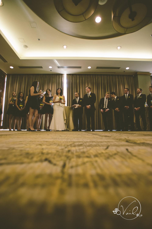 Pan Pacific Hotel Seattle Wedding-33.jpg