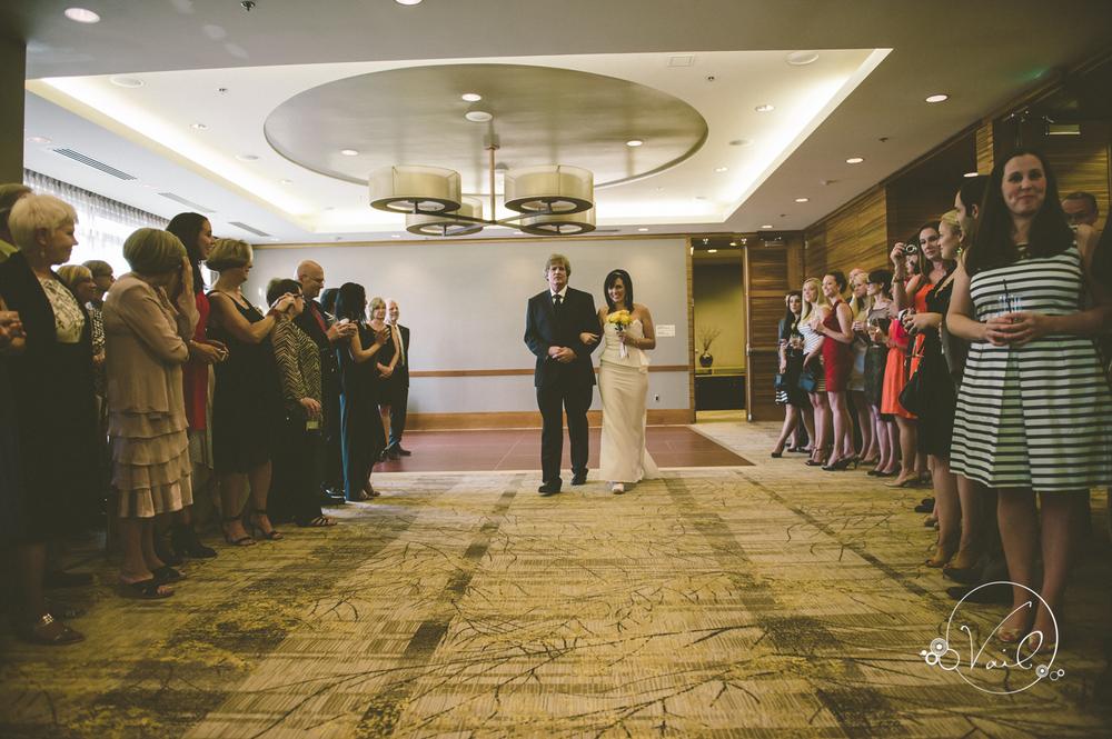 Pan Pacific Hotel Seattle Wedding-32.jpg