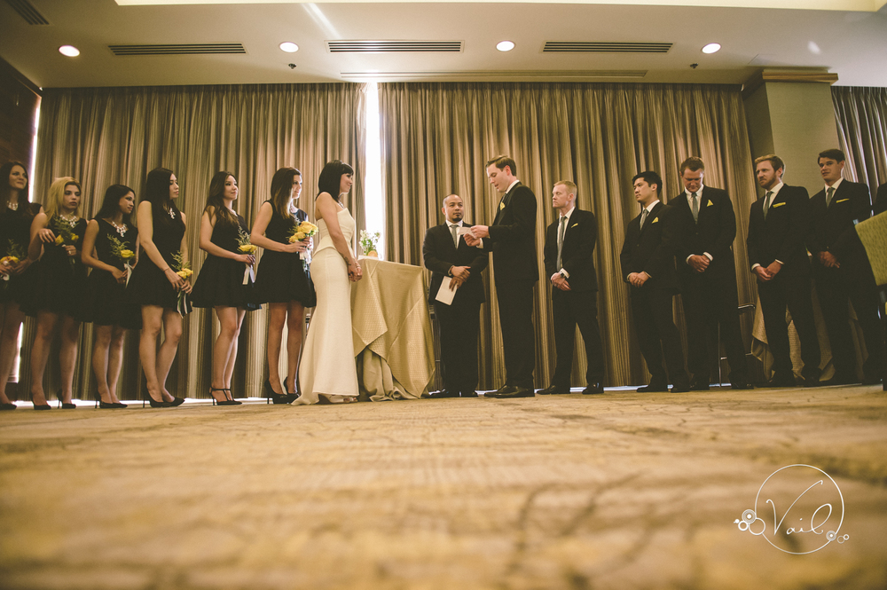 Pan Pacific Hotel Seattle Wedding-34.jpg