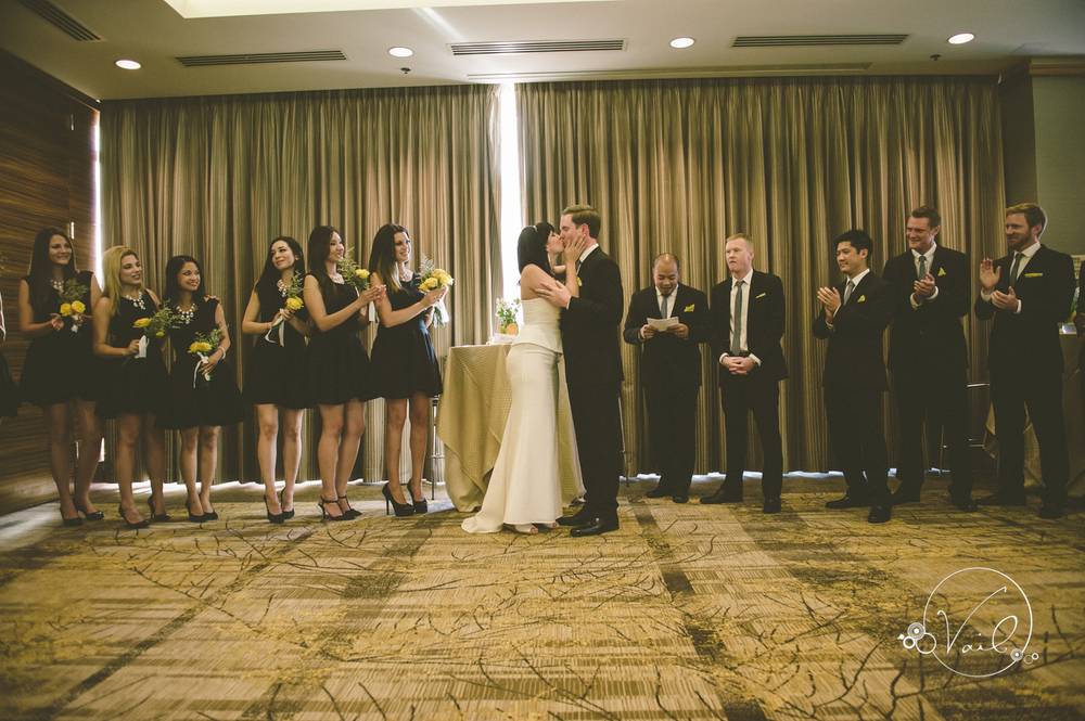 Pan Pacific Hotel Seattle Wedding-35.jpg