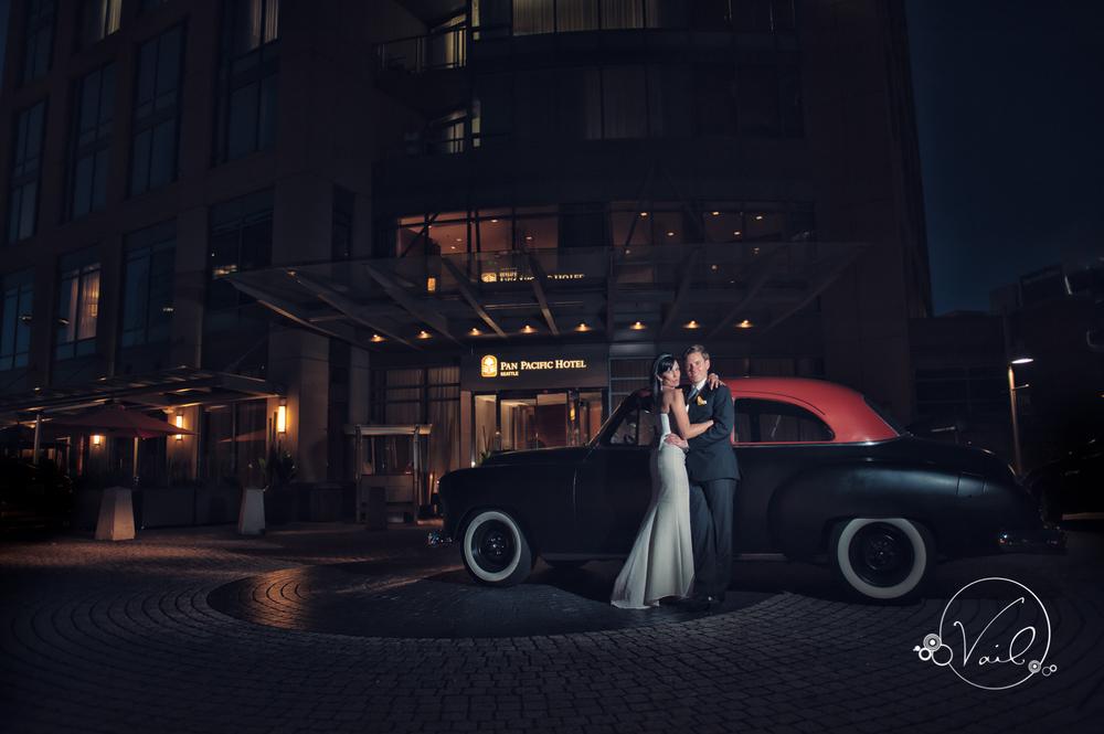Pan Pacific Hotel Seattle Wedding-37.jpg