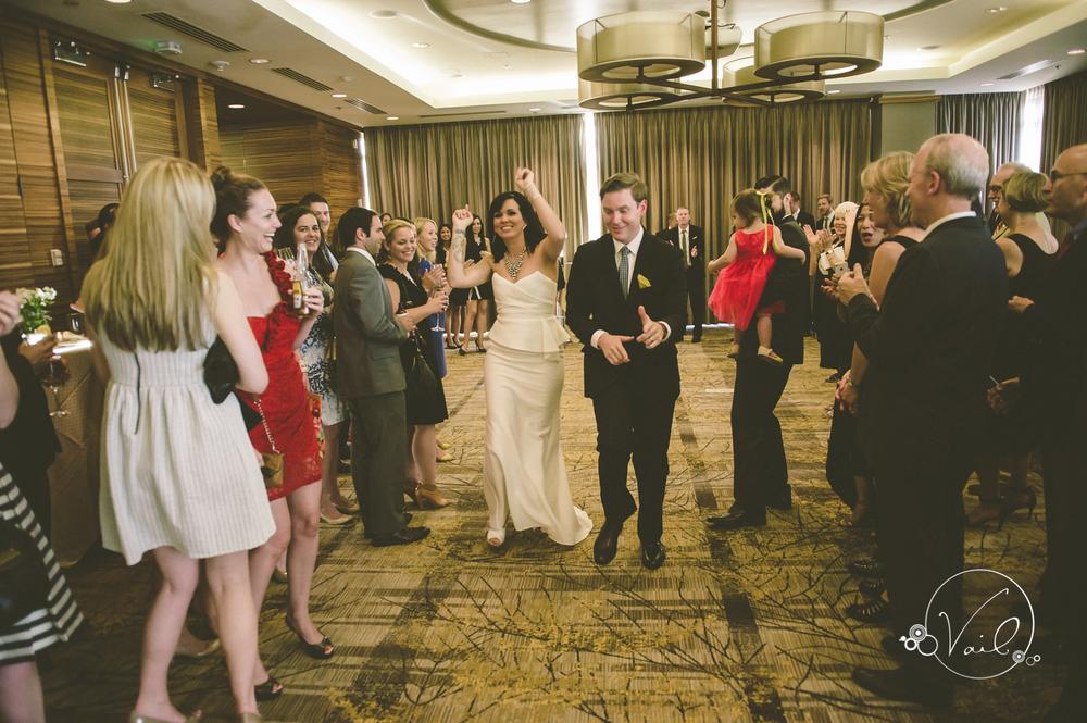 Pan Pacific Hotel Seattle Wedding-36.jpg