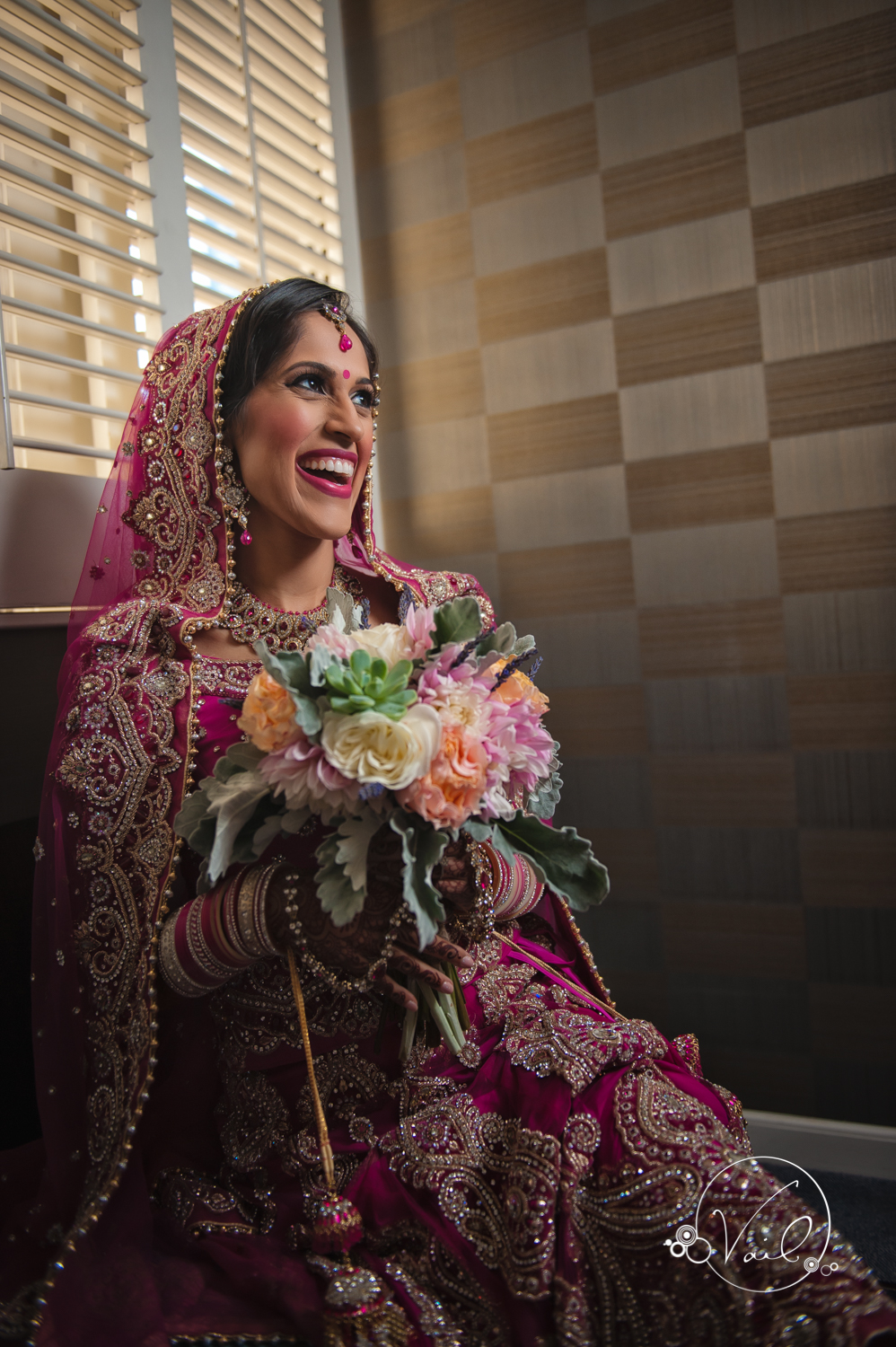 East indian wedding Within SODO Seattle-1.jpg