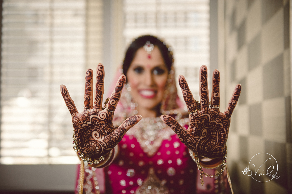 East indian wedding Within SODO Seattle-4.jpg