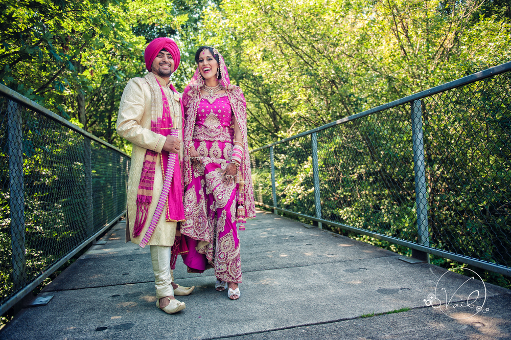 East indian wedding Within SODO Seattle-6.jpg