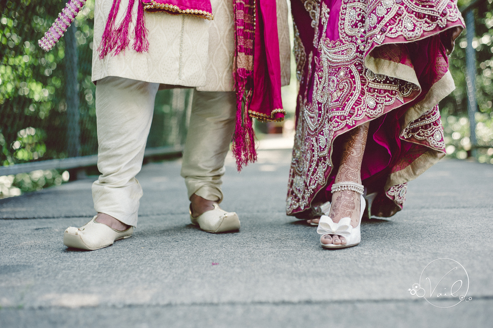 East indian wedding Within SODO Seattle-7.jpg