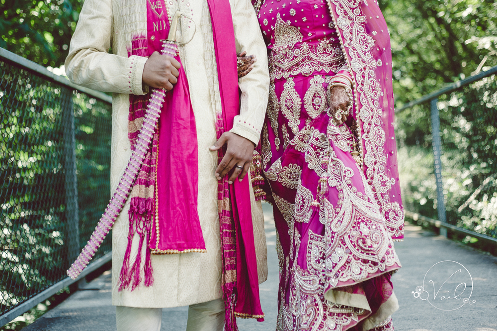 East indian wedding Within SODO Seattle-8.jpg