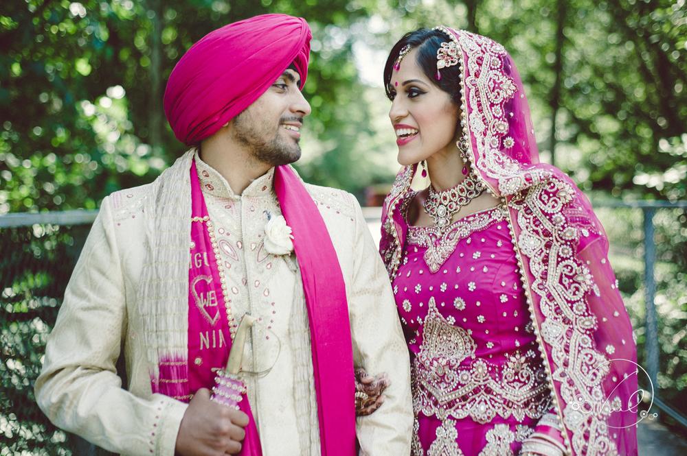 East indian wedding Within SODO Seattle-9.jpg