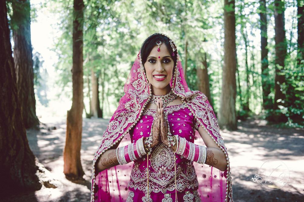 East indian wedding Within SODO Seattle-12.jpg