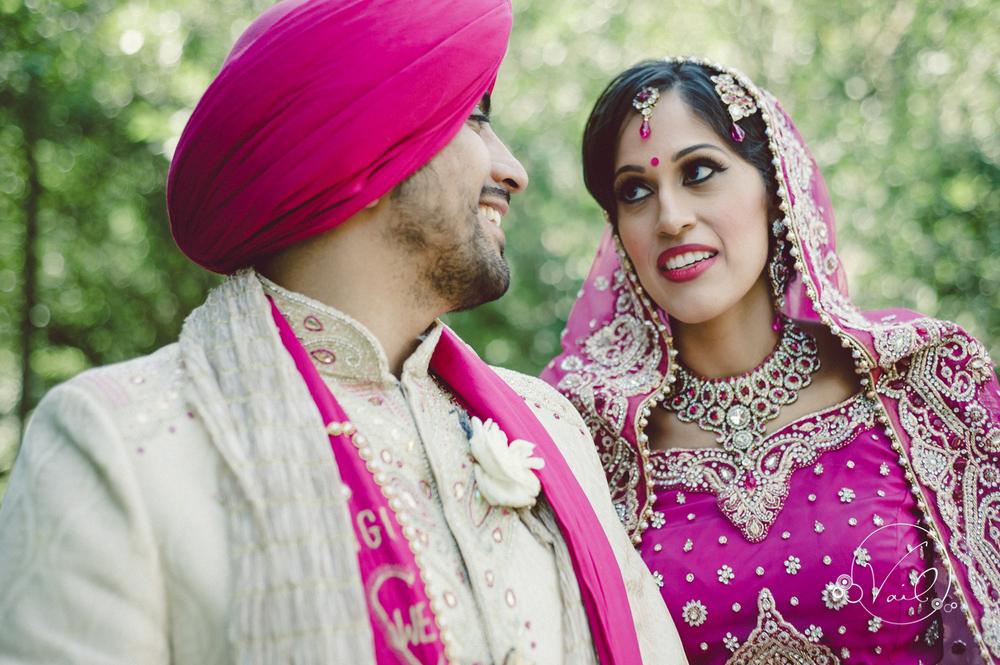 East indian wedding Within SODO Seattle-10.jpg
