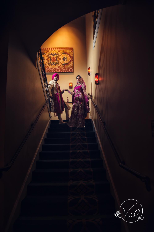 East indian wedding Within SODO Seattle-14.jpg