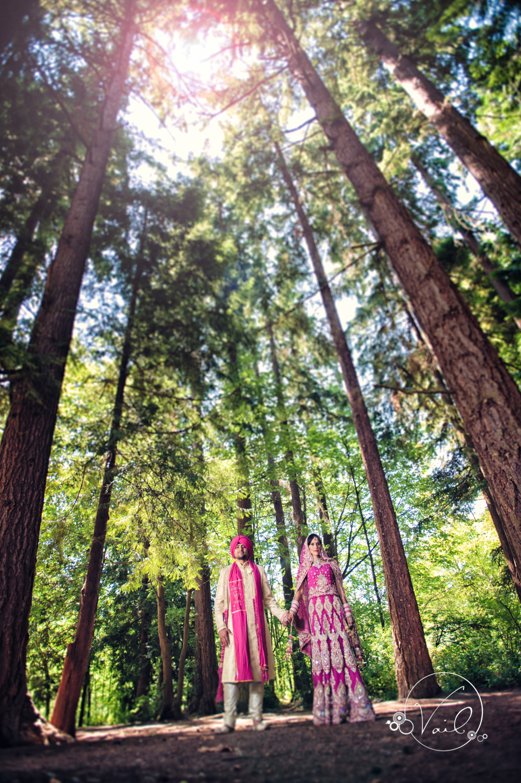 East indian wedding Within SODO Seattle-13.jpg
