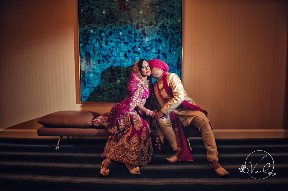 East indian wedding Within SODO Seattle-16.jpg