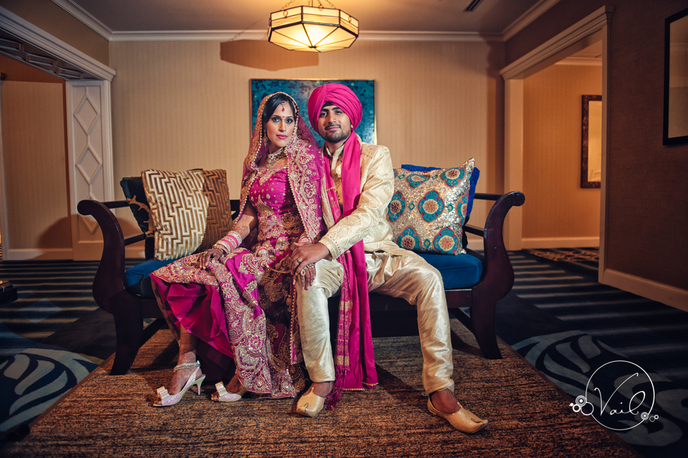 East indian wedding Within SODO Seattle-17.jpg