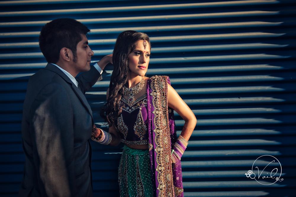 East indian wedding Within SODO Seattle-20.jpg