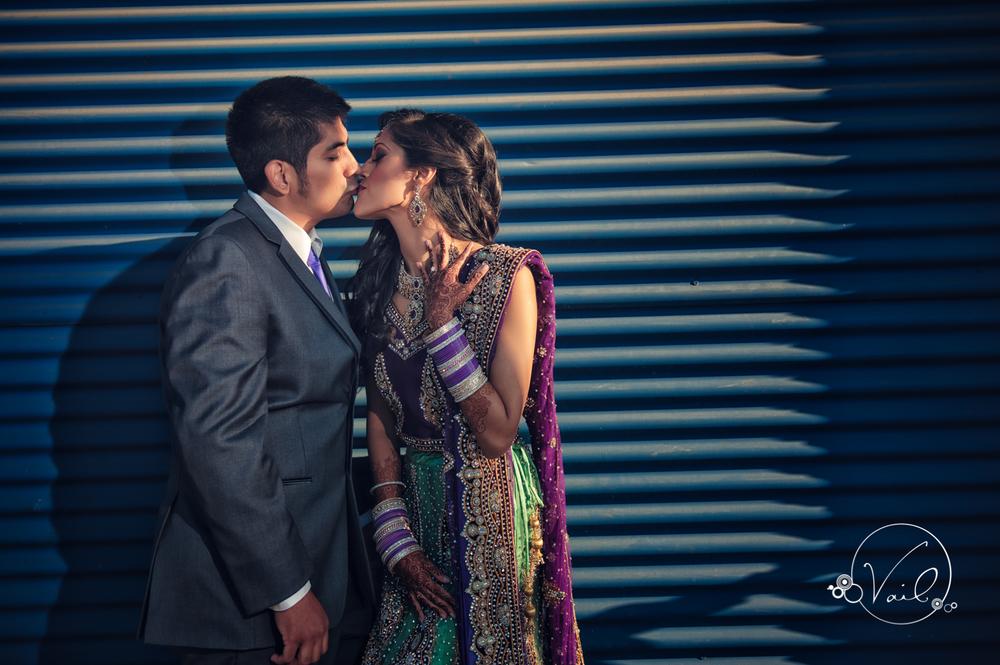 East indian wedding Within SODO Seattle-21.jpg