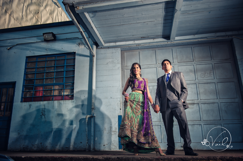 East indian wedding Within SODO Seattle-22.jpg