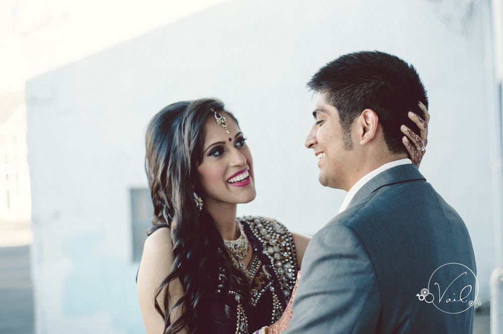 East indian wedding Within SODO Seattle-23.jpg
