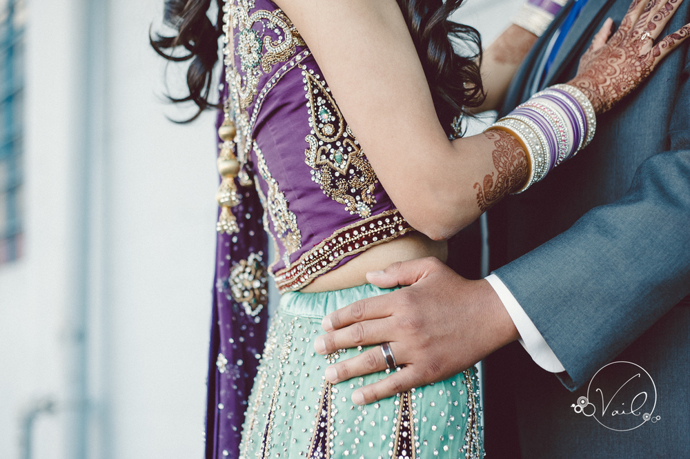 East indian wedding Within SODO Seattle-24.jpg